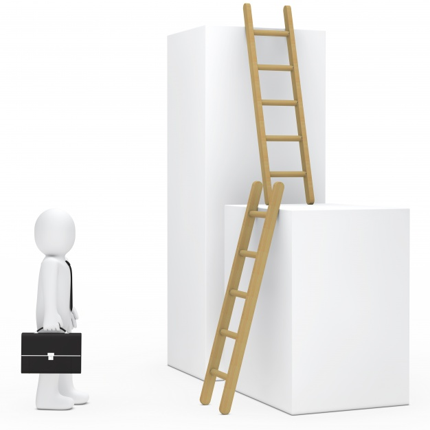 rag-doll-looking-ladders_1156-166