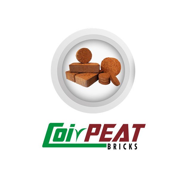 Manufacturers of Coir products In India | Coir Piths